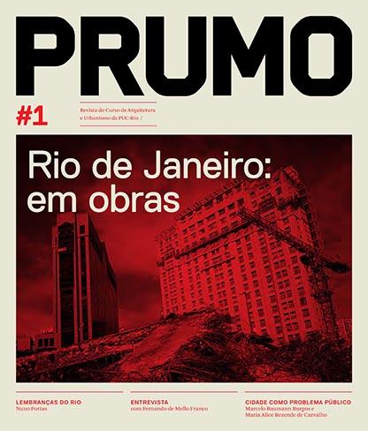 prumo_ed_01 2015.pdf