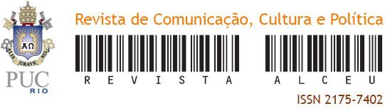 Revista Alceu